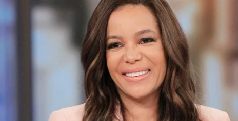 'Truth About Murder': Sunny Hostin To Premiere New TV Show...Tonight