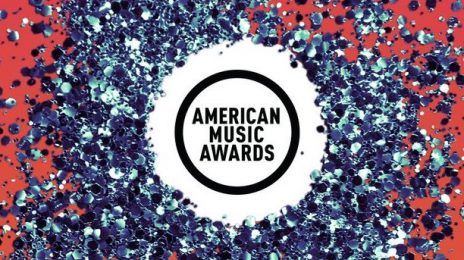2019 American Music Awards: Cardi B, Beyonce, Lady Gaga, Lizzo, Lil Nas X, & More Score Nominations [Full List]