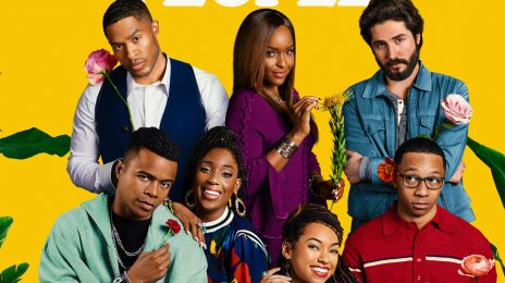 'Dear White People' Renewed For Fourth And Final Season On Netflix