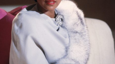 Diahann Carroll, Trailblazing Actress, Dies Aged 84