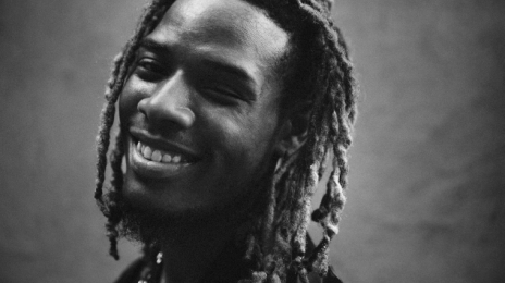 Fetty Wap Accused Of Trashing Rental Home