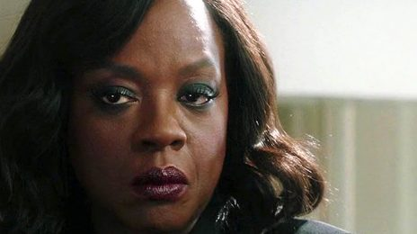 TV Teaser: 'How To Get Away With Murder (Season 6 / Episode 4)'