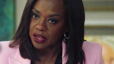 TV Teaser: 'How To Get Away With Murder (Season 6 / Episode 6)'