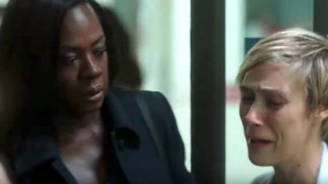 TV Teaser: 'How To Get Away With Murder (Season 6 / Episode 5)'