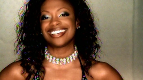 Chart Rewind [Hot 100]: Kandi Hit Her Solo Career High With 'Don't Think I'm Not' This Week in 2000