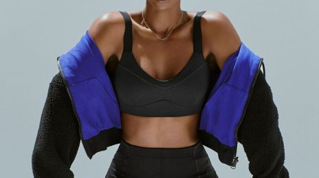 Kelly Rowland Gets Candid About New Album, Now Due In 2020