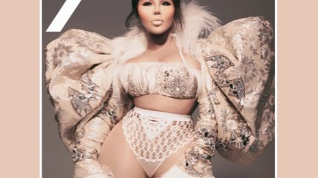 Lil Kim's '9' Misses Billboard 200 Entirely / Debuts in Top 10 of Rap, Hip-Hop Charts