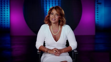 "LisaRaye: ""I Lost My Husband To Duane Martin"""