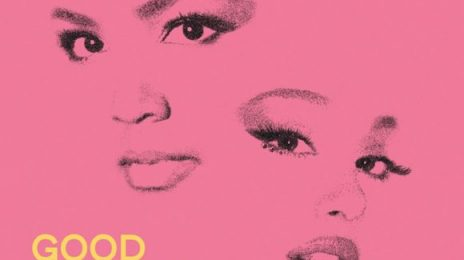 New Song:  Lizzo - 'Good As Hell (Remix)' [featuring Ariana Grande]