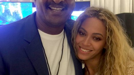 Mathew Knowles: 'I Have Breast Cancer'