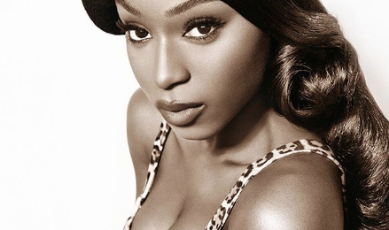 Normani Issues Powerful Statement On George Floyd's Death & #BlackLivesMatter