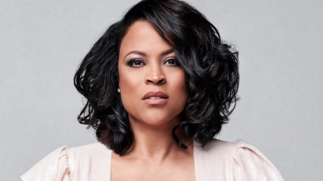 Report: Shaunie O'Neal May Be Fired From 'Basketball Wives'?