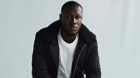 Stormzy Announces £10 Million Donation To Black Causes