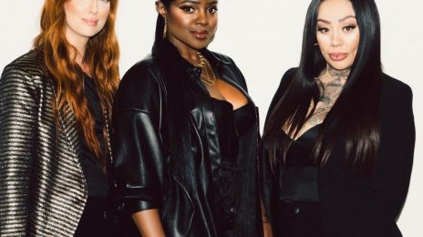 The Sugababes Are Back! Original Line-Up Release New Song 'Flowers'