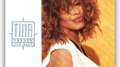 Chart Rewind: Tina Turner Classic 'The Best' Hit Its Hot 100 Peak This Week in 1989