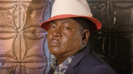 Trick Daddy Files For Bankruptcy / Owes $800,000 To Creditors