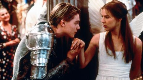 Retro Rewind: Baz Lurhmann's 'Romeo + Juliet'