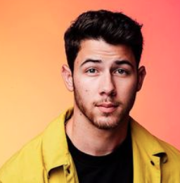 Nick Jonas Opens Up On Diabetes Battle