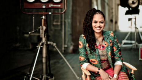 Ava DuVernay Readies New Hard Hitting Series