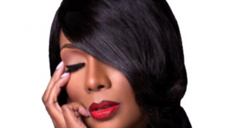 Towanda Braxton Denies Fraud Allegations