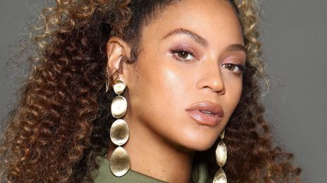 Rep: Beyonce NOT Performing In Ghana Despite Rumors