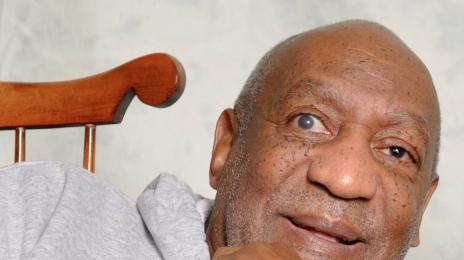 """Bill Cosby: """"I Have No Remorse"""""""