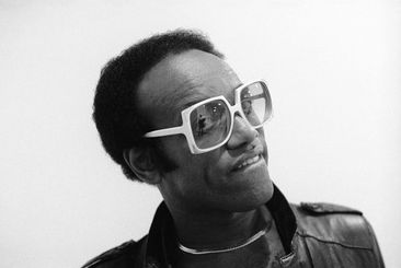Retro Rewind: Bobby Womack Weds Sam Cooke's Wife....& Preys On His Daughter