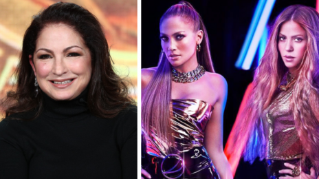 Gloria Estefan Denies Rumors She'll Be a Guest Performer at J.Lo & Shakira's Super Bowl Show