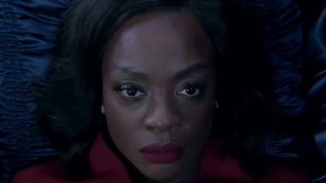 TV Teaser: 'How To Get Away With Murder (Season 6 / Final Episodes)'