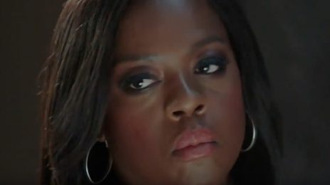 TV Teaser: 'How To Get Away With Murder (Season 6 / Episode 8)'