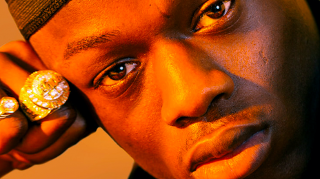 New Song: J Hus - 'Must Be'