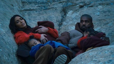 New Video: Kanye West - 'Closed On Sunday'