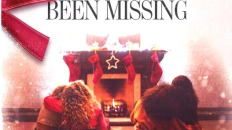 Little Mix Announce Christmas Single 'One I've Been Missing'