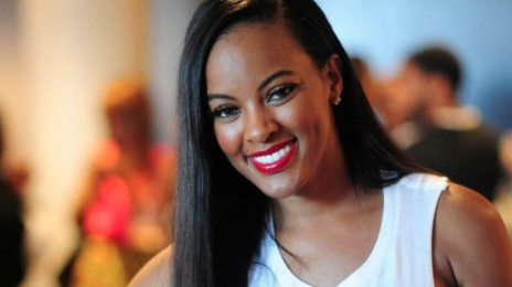 'Basketball Wives': Malaysia Pargo Claims Viewers Are Too Invested In TV Series