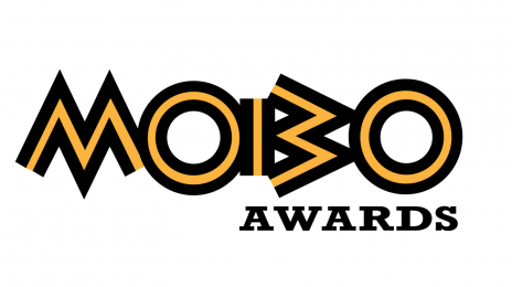MOBO Awards Announces Triumphant 2020 Return To London