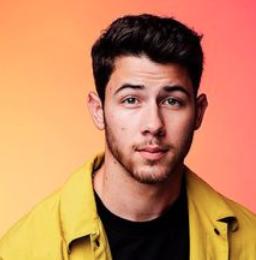 Nick Jonas & Priyanka Chopra To Launch TV Series On Amazon