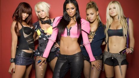 Official: Pussycat Dolls To Reunite With Performance On 'The X Factor' Finale This Week