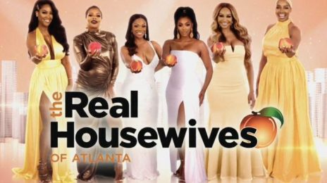 Watch: 'Real Housewives Of Atlanta' (Season 12 / Episode 1) [Full Episode]
