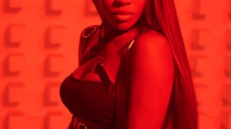 Sevyn Streeter Returns With New Single 'Whatchusay' / Teases Video