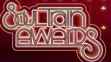 Performances: 2019 Soul Train Awards