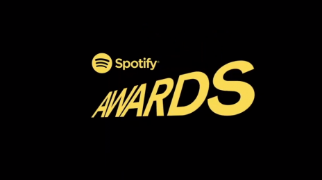 Spotify Set To Launch Music Award Show