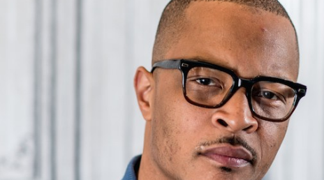 TI's Daughter Unfollows Him On Social Media