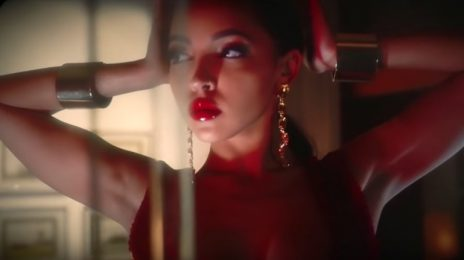 New Video: Tinashe - 'So Much Better (ft. G-Eazy)'