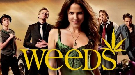 'Weeds' Reboot Set for STARZ