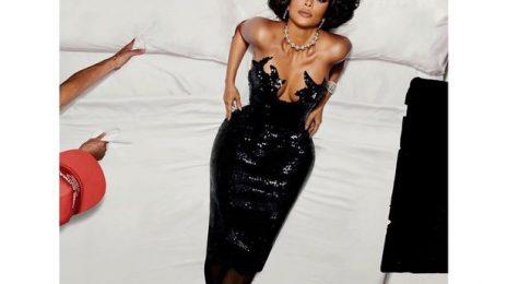 Kim Kardashian Rocked By Race Row Following Blackface Drama