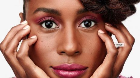 'Perfect Strangers': Issa Rae Readies New Movie