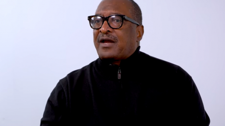 Watch:  Mathew Knowles Suggests Jagged Edge Members Sexually Harassed Kelly Rowland & Beyoncé As Teens