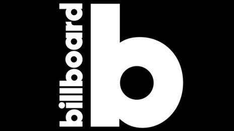 Major! Billboard 200 Rankings to Include Video Plays From YouTube, Streaming Services Starting January 2020