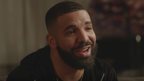 "Drake On New Album: It'll Be More ""Concise"""