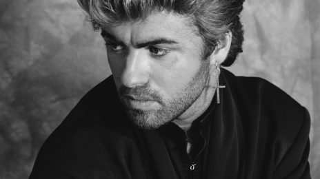 George Michael's Sister Dies On Christmas Day